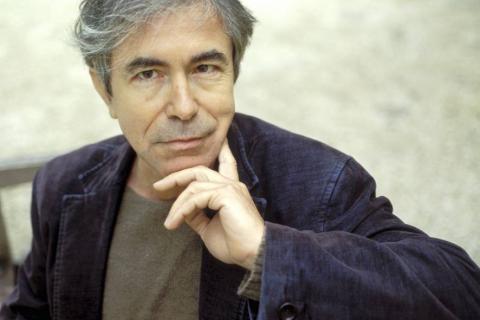 François Jullien - Collège d'études mondiales