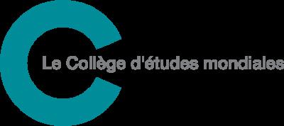 Le Collège d'études mondiales