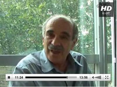Michel Wieviorka entretien AAR